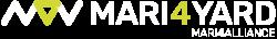Mari4_YARD Logo